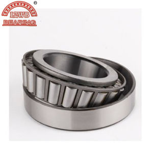 ISO9001 of Taper Roller Bearings (30224) pictures & photos