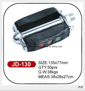Excellent Quality Heavy Foot Pedal Jd-130 pictures & photos