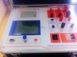 Gdva-402 Current Transformer Tester /CT Tester/PT Tester/Vt Tester pictures & photos
