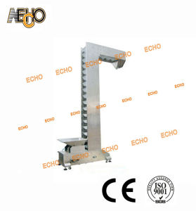 Packaging Machinery for Solid Food (MR8-200G) pictures & photos