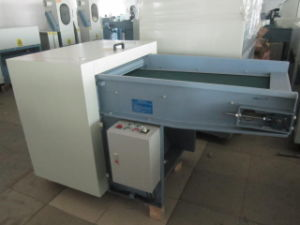 Fiber Opening Machine (SZSM) pictures & photos
