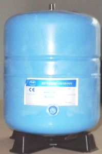 R. O. Water Storage Tank (2.0Gal)
