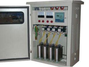 Reactive Power Compensator/Switchgear pictures & photos