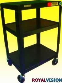 AV Cart, AV Stand and AV Trolley Series (AP98) pictures & photos