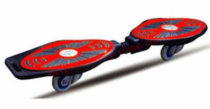 Skateboard / Vigorboard / Surfing skateboard(2SB-04)