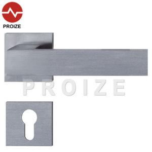 Door Handle (LH144)