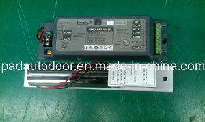 Electrical Lock Set for Automatic Door pictures & photos