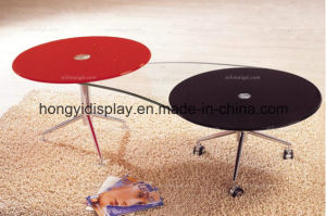 Fashion Tea Table for Home Decoration Using pictures & photos