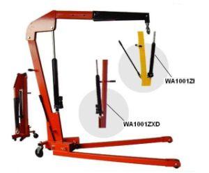 Shop Crane (WA1001ZXD)