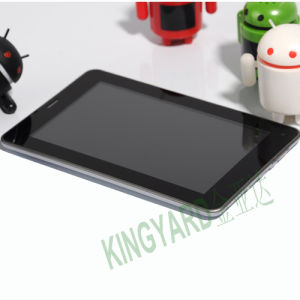 Built in 3G Tablet PC Android MID