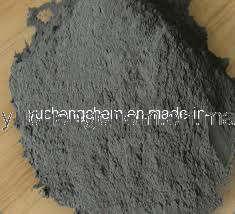 Ruthenium Powder
