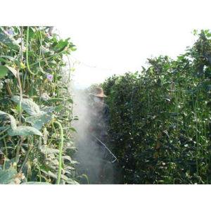 Aluminium Powers for Insecticide (1-45UM)
