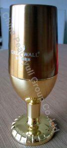 Cup Shape Wine Opener