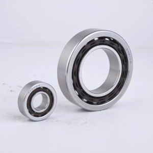Stainless Steel Angular Contact Ball Bearing (SS7000C, SS7200C, SS7300C) pictures & photos