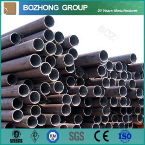 41cr4 Hot Rolled Alloy Seamless Steel Tube pictures & photos