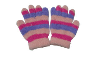 Warm Glove (107)
