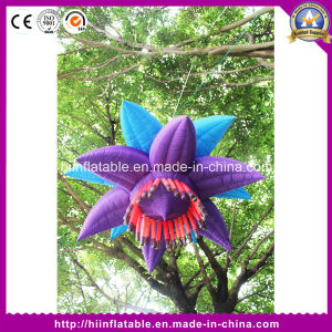 Outdoor Party Event Decoration Inflatable Balloon Flower pictures & photos