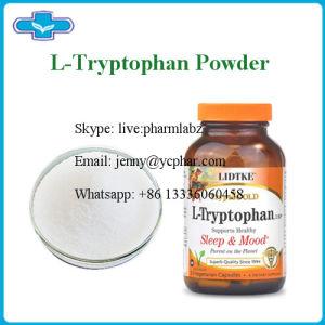 Nutricorn Amino Acids Feed Grade L-Tryptophan