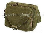 Waist Bag (CF-W4)