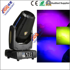 15r 17r 20r 440W Beam Spot Wash Moving Head Light pictures & photos