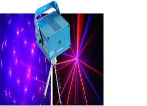 Mini Stage Laser Lighting (SSL-208)