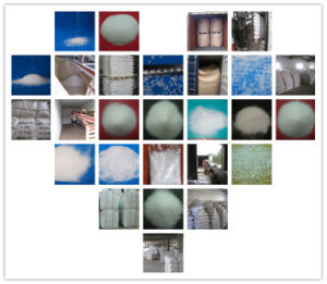 99% Agriculture Grade Magnesium Sulphate (MgSO4.7H2O)