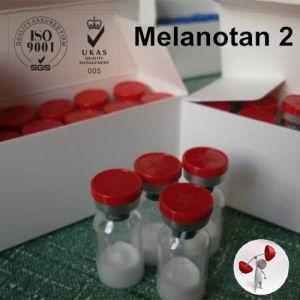 Melanotan 2 for Skin Tanning 121062-08-6 Melanotan II /Mt-2 pictures & photos