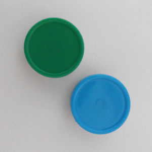 20mm Flip off Lids for Pharma Use pictures & photos