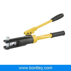 china hydraulic wire crimping tools yyq 120 china crimping tools wire crimping tools. Black Bedroom Furniture Sets. Home Design Ideas