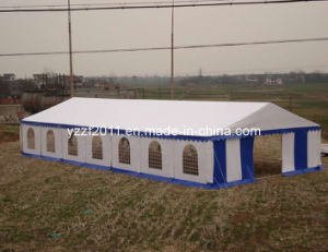Party Wedding Tent (PT0714) pictures & photos