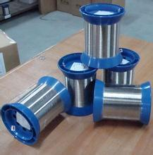 Stainless Steel Wire China Factory Hot Sale pictures & photos