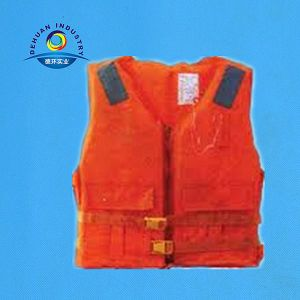 Life Jacket (DH-029) pictures & photos