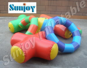 Swimming Pool Inflatable Toy