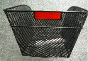 Bicycle Basket (GF-BST-C002)