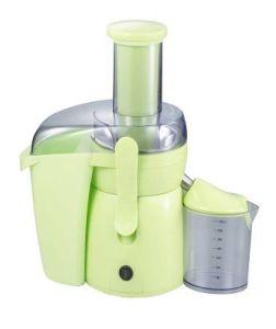 Juice Extractor (TVE-3200)
