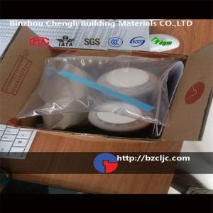 Sodium Naphthalene Sulphonate Snf for Ready Mix Concrete Plant (5%-18%) pictures & photos