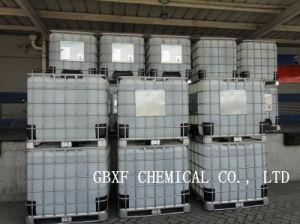 Vinyltrimethoxysilane CAS No.: 2768-02-7