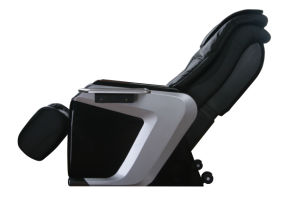 Bill Operated Vending Massage Chair Rt-M15 pictures & photos
