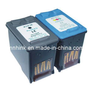 Ink Cartridge (21 22 for HP)