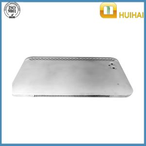 Solar Water Heater Sheet Metal Mould pictures & photos