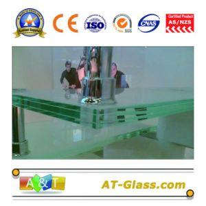 3-12mm Float Glass 10-60mm Insulation Glass Laminated Glass Used for Windows Door Bathroom Furniture pictures & photos