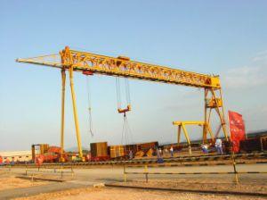 Gantry Crane (MDG4042)