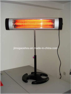 Electrical Room Heater Warm (JL288) pictures & photos