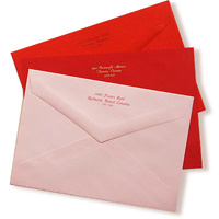 Envelope (4)