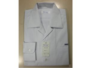 School Shirt (GMC-008)