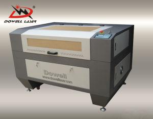CNC Cutting Machine (DW9060)