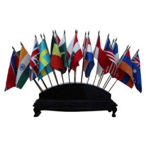 Desk Flag, Table Flag, Decorative Flag
