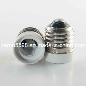 E26 to E17 Conversion Lamp Holder pictures & photos