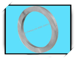 Rare-Earth Cobalt Magnet