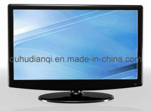 Full HD LCD TV (DHMSL4216)